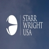 Starr Wright USA Reviews Avatar